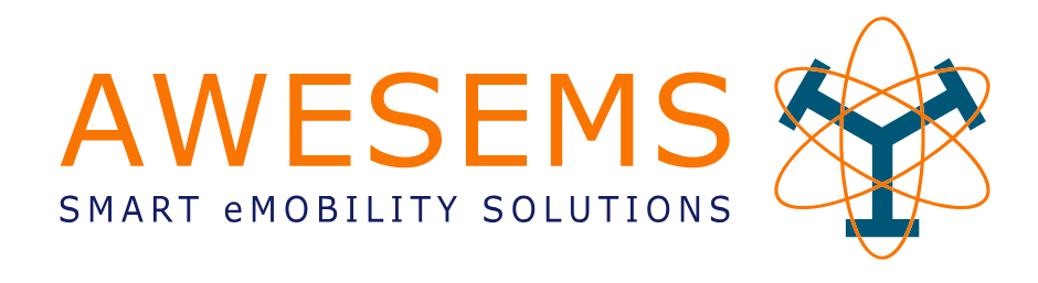 AWESEMS Smart eMobility Solutions